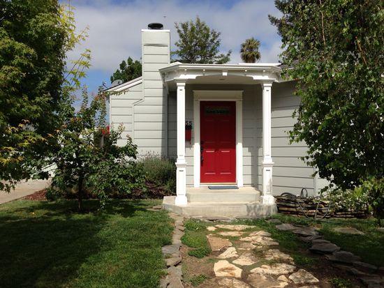 155 S Mathilda Ave, Sunnyvale, CA 94086
