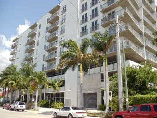 455 NE 25th St APT 905, Miami, FL 33137