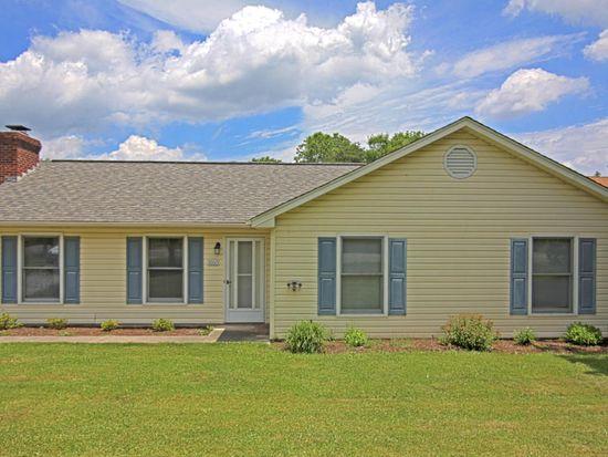 1060 Kessler Mill Rd, Salem, VA 24153