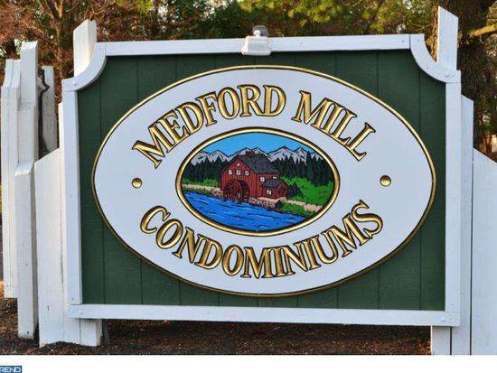 178 Eaves Mill Rd, Medford, NJ 08055
