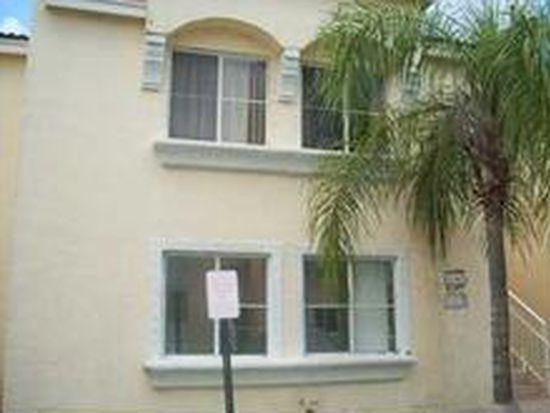 1163 NW 124th Pl # 203, Miami, FL 33182