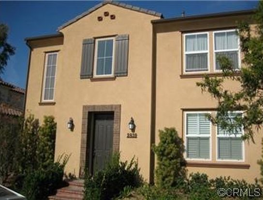 2839 E Pacific Ct, Brea, CA 92821