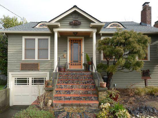 7342 15th Ave NE, Seattle, WA 98115