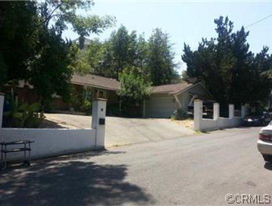 4799 Excelente Dr, Woodland Hills, CA 91364