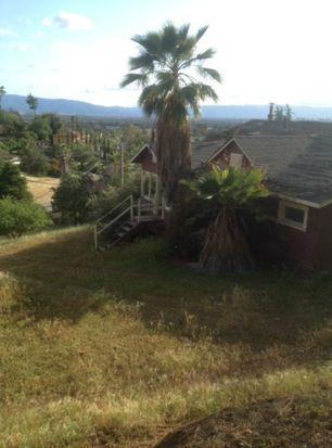 3499 Watters Dr, San Jose, CA 95127