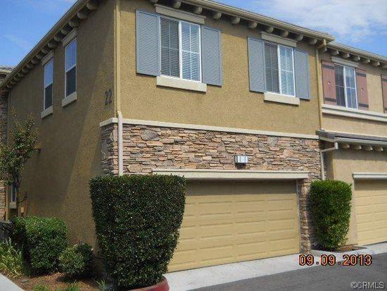 30505 Canyon Hills Rd UNIT 2206, Lake Elsinore, CA 92532