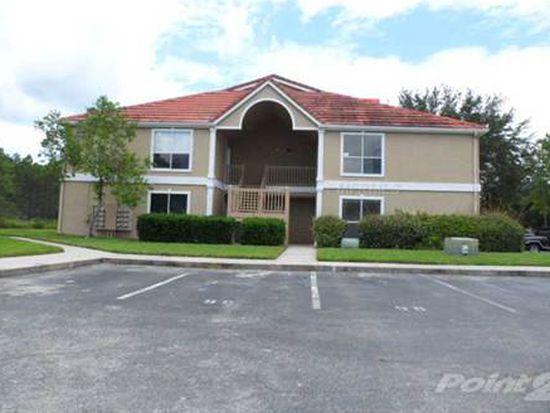 9481 Highland Oak Dr UNIT 1305, Tampa, FL 33647