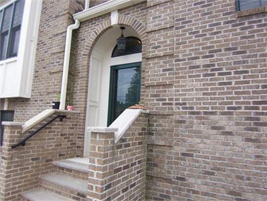 40 Bloomfield Ave, Essex Fells, NJ 07021
