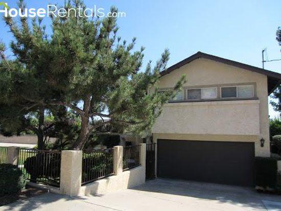 3720 N Arrowhead Ave, San Bernardino, CA 92405