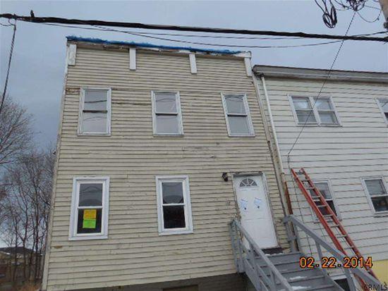 157 Dove St, Albany, NY 12202