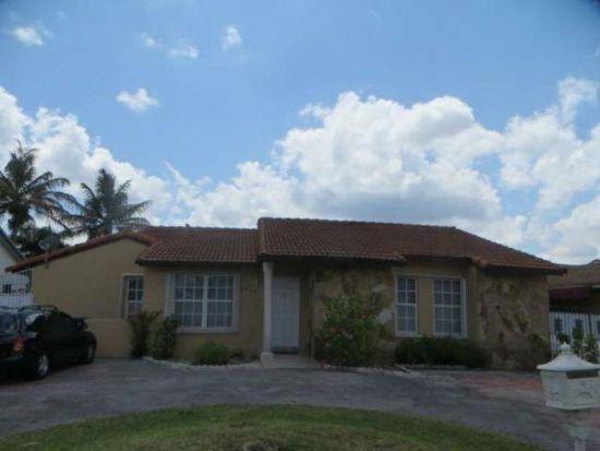 2864 SW 132nd Pl, Miami, FL 33175
