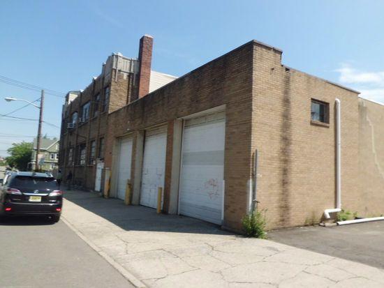 163-177 Pennsylvania Ave, Paterson, NJ 07503