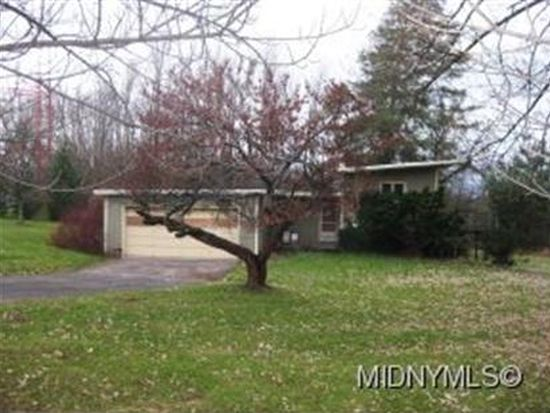 3872 Griffin Rd, Clinton, NY 13323