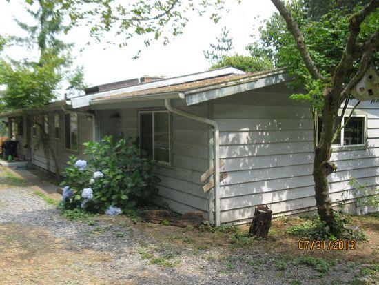 19111 Ross Rd, Bothell, WA 98011