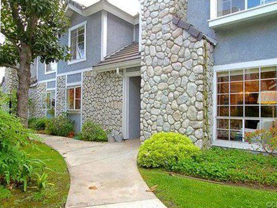 117 N Mountain Ave # B, Monrovia, CA 91016