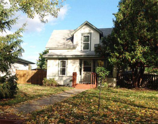 4413 Harriet Ave, Minneapolis, MN 55419