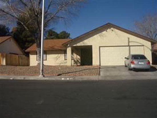 1013 Woodbridge Dr, Las Vegas, NV 89108