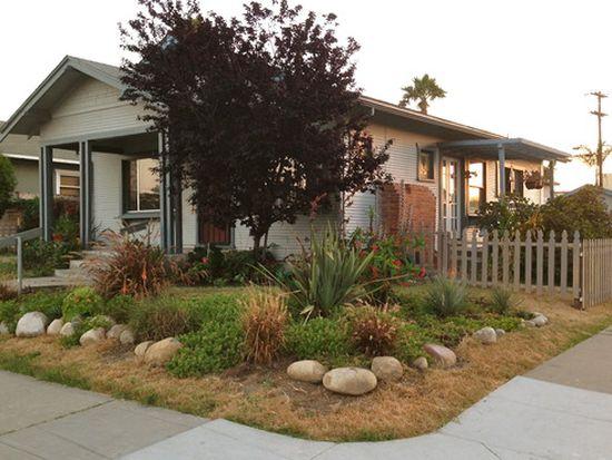 4890 33rd St, San Diego, CA 92116