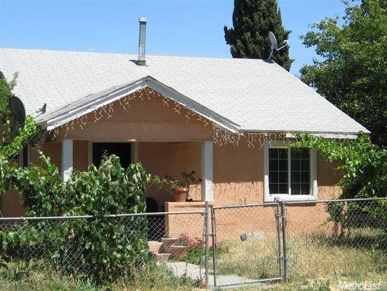 2960 N F St, Stockton, CA 95205