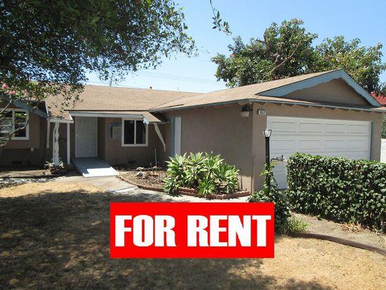 10621 Western Ave, Stanton, CA 90680