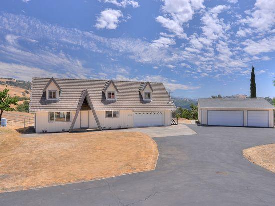 4950 Sierra Rd, San Jose, CA 95132