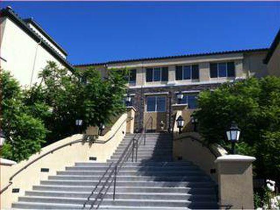 1883 Agnew Rd UNIT 112, Santa Clara, CA 95054