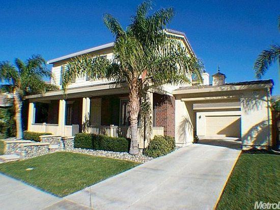 642 Morton Way, Tracy, CA 95377