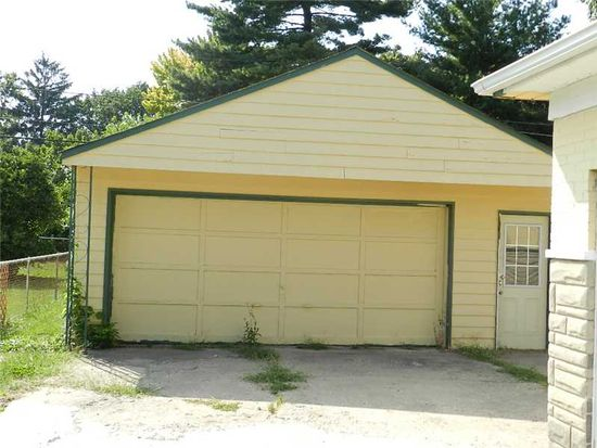 2918 S Roena St, Indianapolis, IN 46241