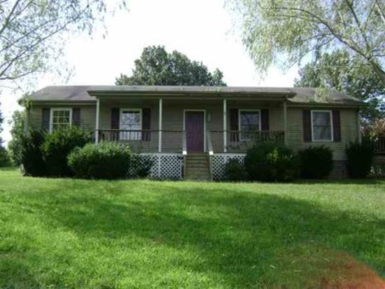 251 Lindsey Way, Scottsville, KY 42164