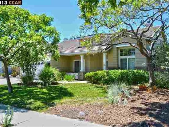 1194 Central Ave, Livermore, CA 94551