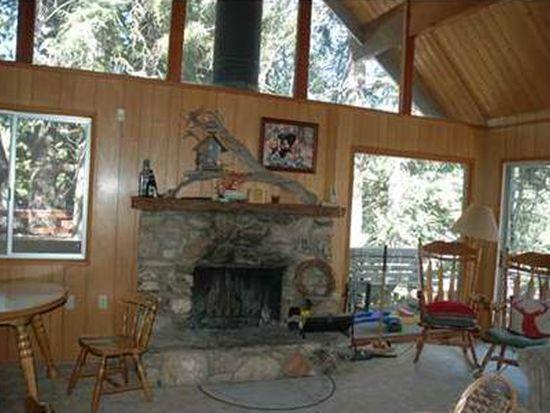 192 Brentwood Dr, Lake Arrowhead, CA 92352