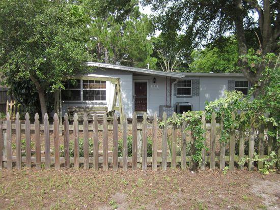 1337 Boylan Ave, Clearwater, FL 33756