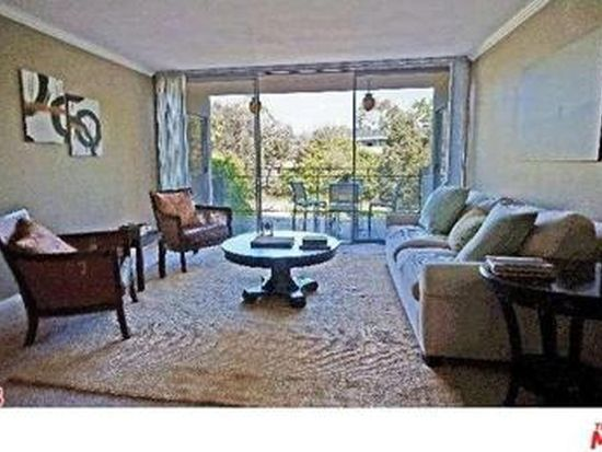 289 S Barrington Ave # A306, Los Angeles, CA 90049