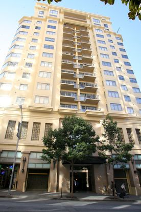 246 2nd St APT 1101, San Francisco, CA 94105