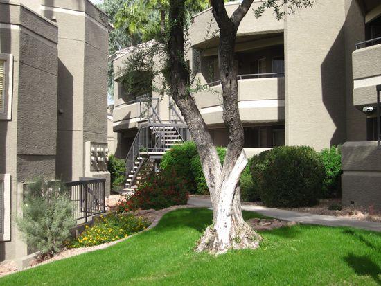 1720 E Thunderbird Rd UNIT 1106, Phoenix, AZ 85022