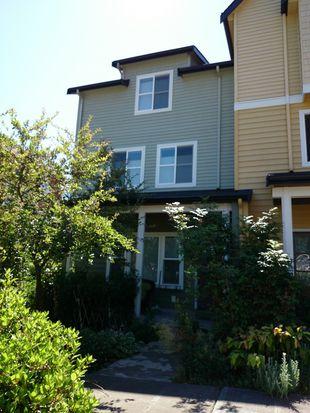 2831 S Adams St, Seattle, WA 98108