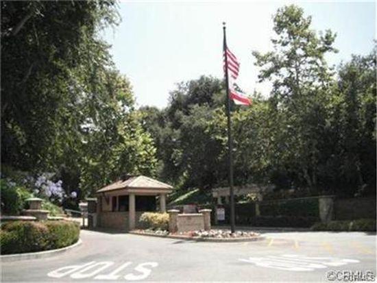 11 Deodar Ln, Bradbury, CA 91008