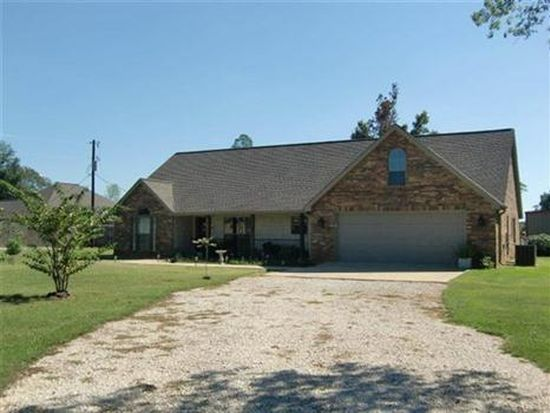 184 County Road 834, Buna, TX 77612