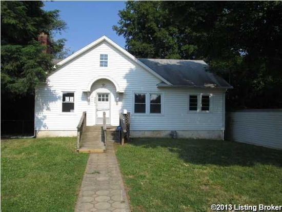 3300 Maple Rd, Jeffersontown, KY 40299