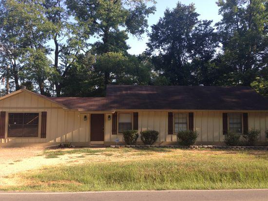 903 Boone Rd, Bryant, AR 72022
