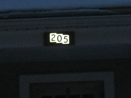 205 Kirby Ave, Lackawanna, NY 14218