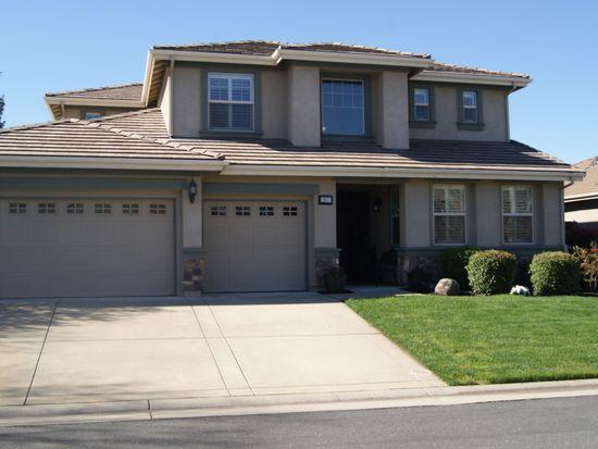 2857 Autumn Falls Ln, Lincoln, CA 95648