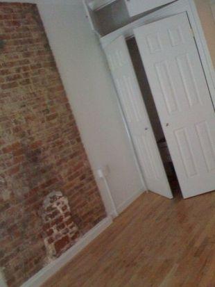 11 Adelphi St, Brooklyn, NY 11205