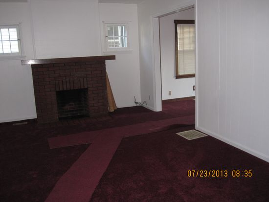 205 Pointview Ave, Dayton, OH 45405
