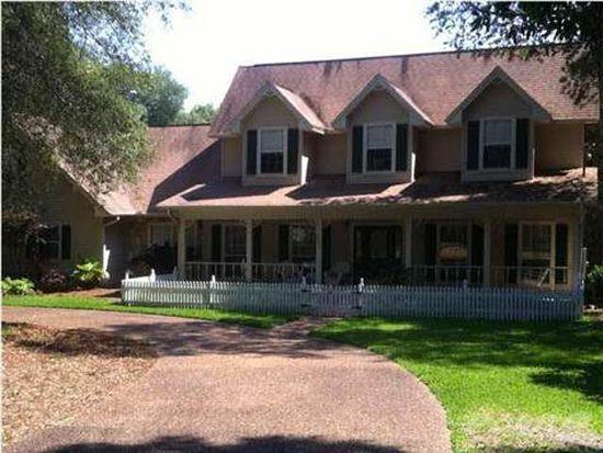 6049 Spanish Oak Dr, Pensacola, FL 32526