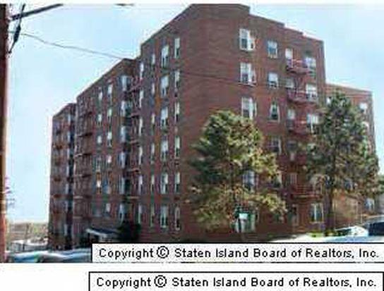 36 Hamilton Ave APT 1H, Staten Island, NY 10301