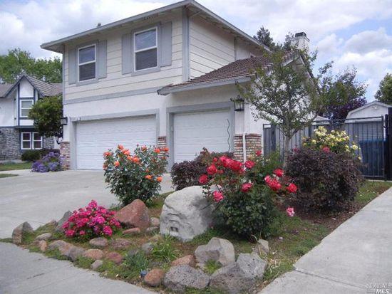 485 Stonewood Dr, Vacaville, CA 95687