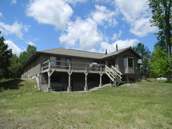 47451 County Road 135, Talmoon, MN 56637