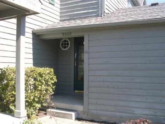 5882 Blendon Place Dr, Gahanna, OH 43230