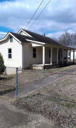145 Lynch St, Danville, VA 24540